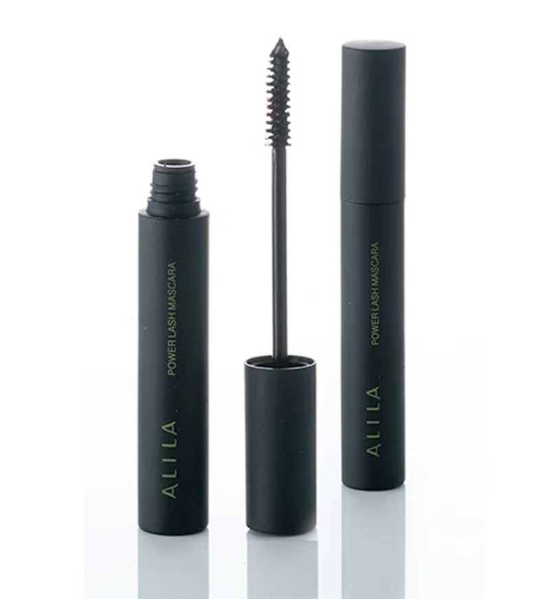 Power Lash Mascara